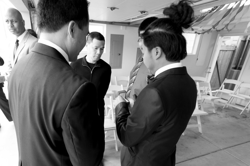 20111211 Nguyen Wedding 016