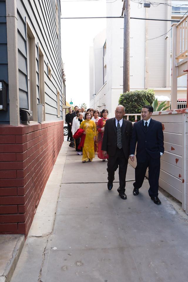 20111211 Nguyen Wedding 034