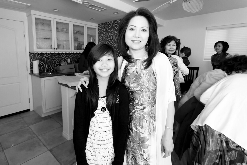 20111211 Nguyen Wedding 010