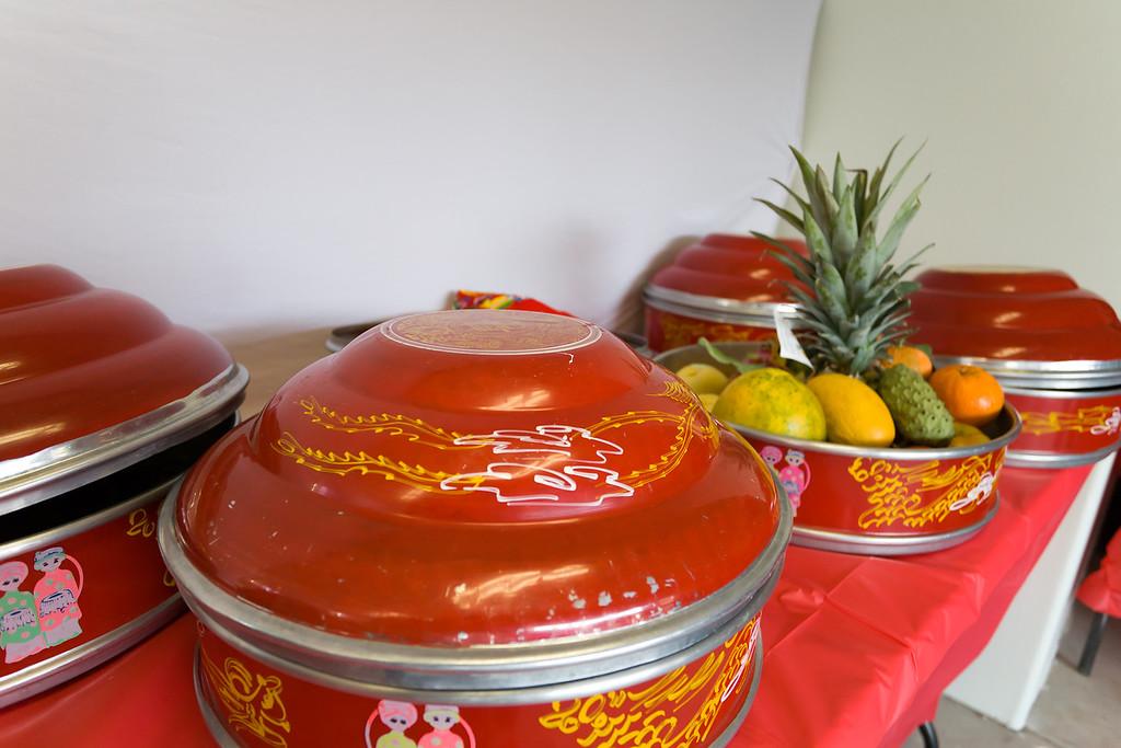 20111211 Nguyen Wedding 002