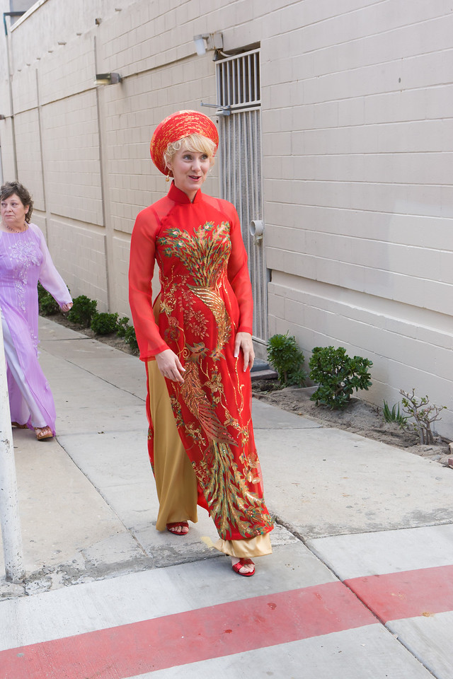 20111211 Nguyen Wedding 025