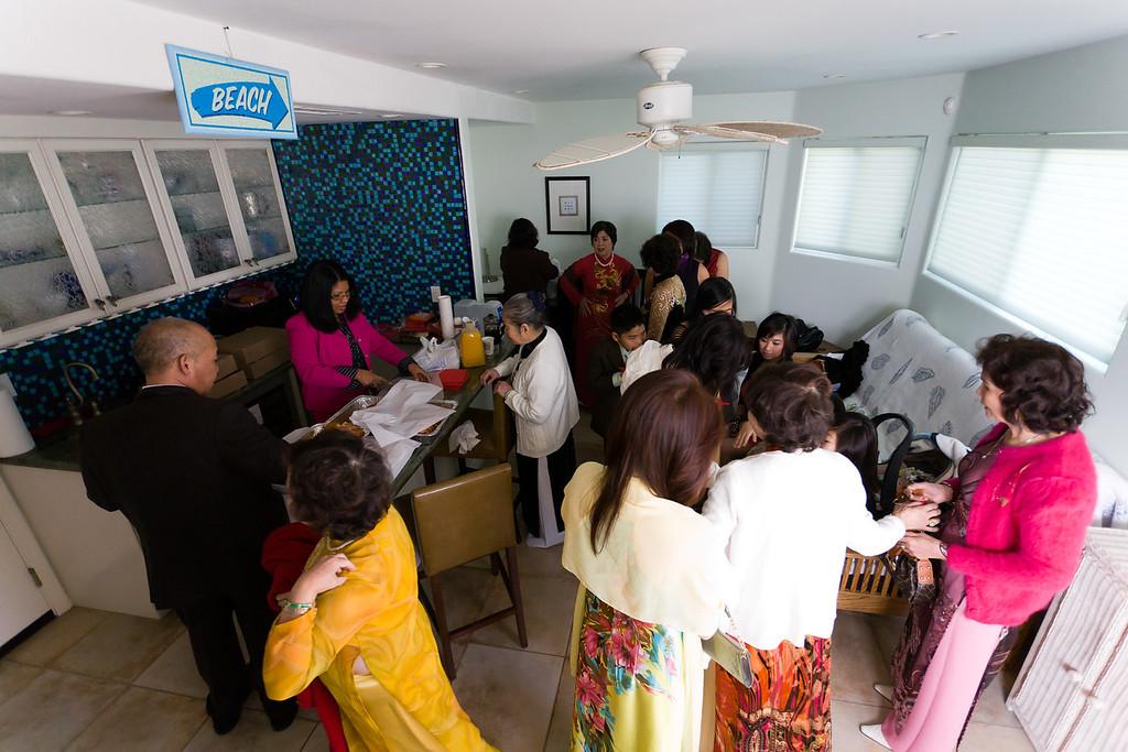 20111211 Nguyen Wedding 014