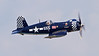 2012 Westover Air Show 08-04-12 - 0532ps