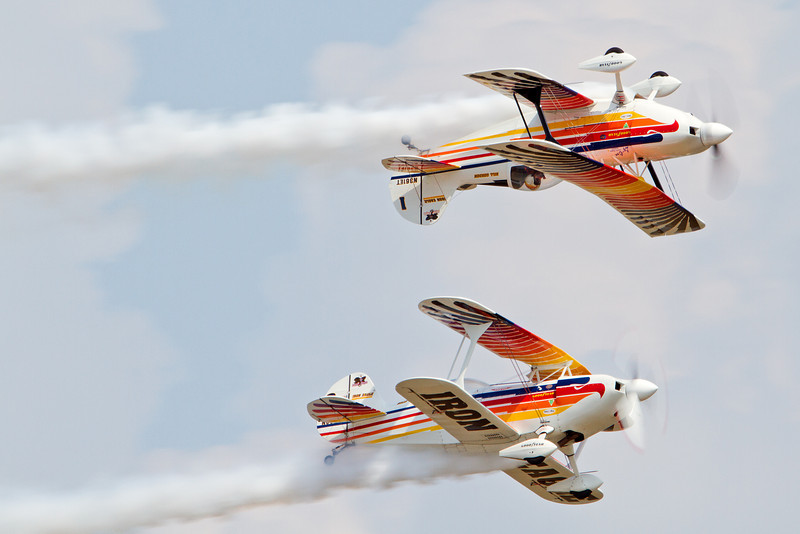 2012 Westover Air Show 08-04-12 - 0492ps