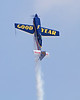 2012 Westover Air Show 08-04-12 - 0293ps