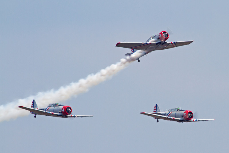 2012 Westover Air Show 08-04-12 - 0379ps