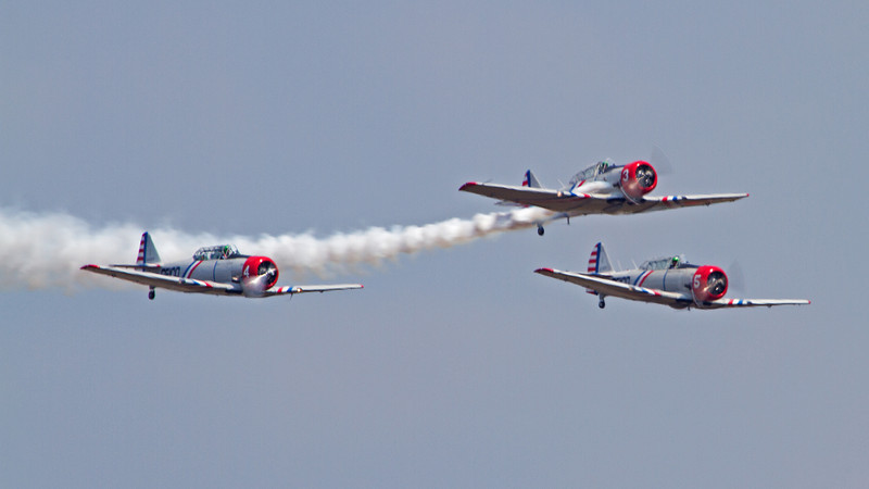2012 Westover Air Show 08-04-12 - 0375ps