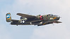 2012 Westover Air Show 08-04-12 - 0601ps