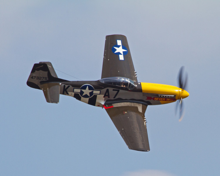 2012 Westover Air Show 08-04-12 - 0830ps