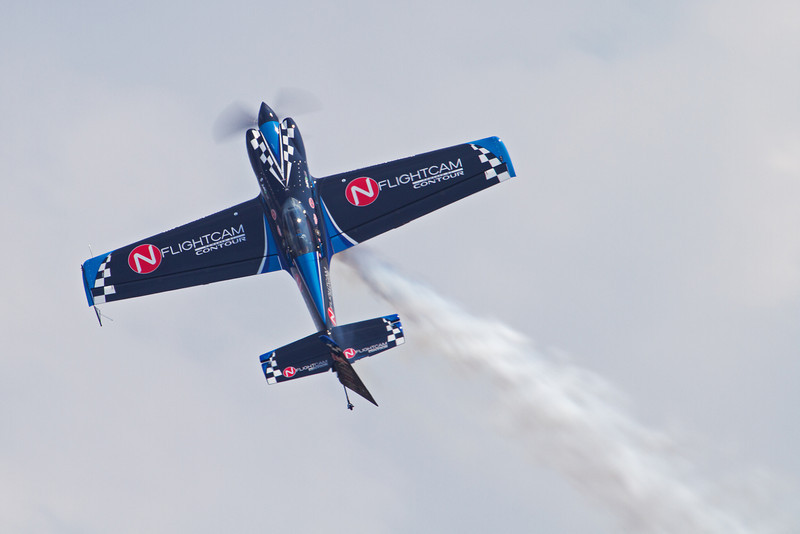 2012 Westover Air Show 08-04-12 - 0264ps