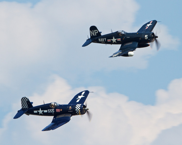 2012 Westover Air Show 08-04-12 - 0670ps
