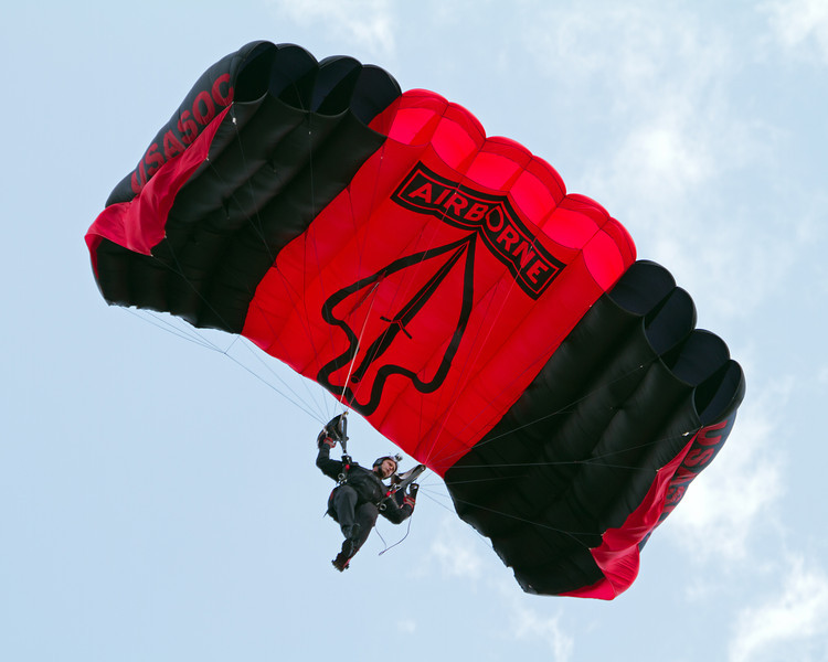 2012 Westover Air Show 08-04-12 - 0382ps