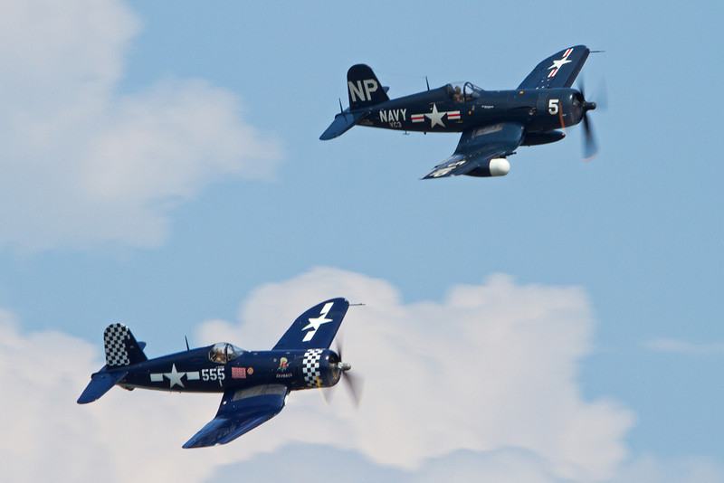 2012 Westover Air Show 08-04-12 - 0671ps