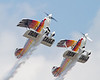 2012 Westover Air Show 08-04-12 - 0407ps