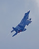2012 Westover Air Show 08-04-12 - 0220ps