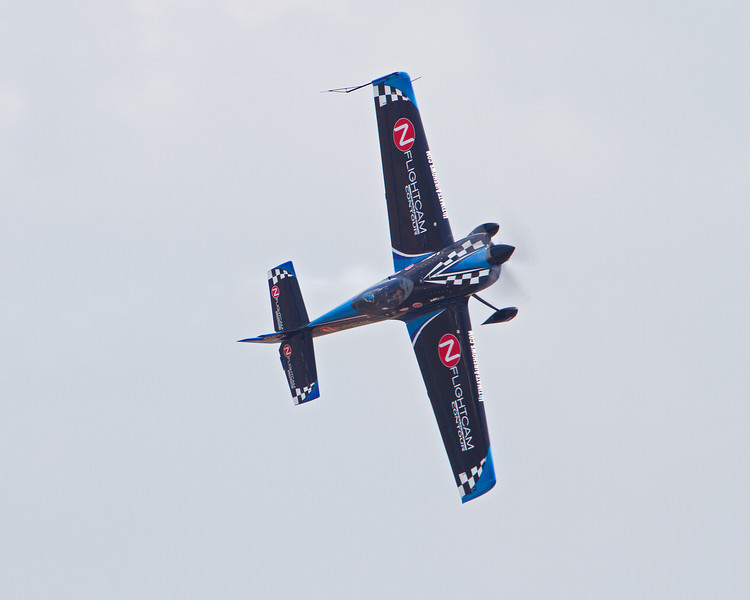 2012 Westover Air Show 08-04-12 - 0277ps