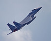2012 Westover Air Show 08-04-12 - 0218ps