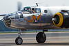 2012 Westover Air Show 08-04-12 - 0718ps