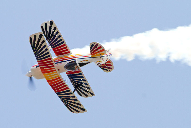 2012 Westover Air Show 08-04-12 - 0448ps