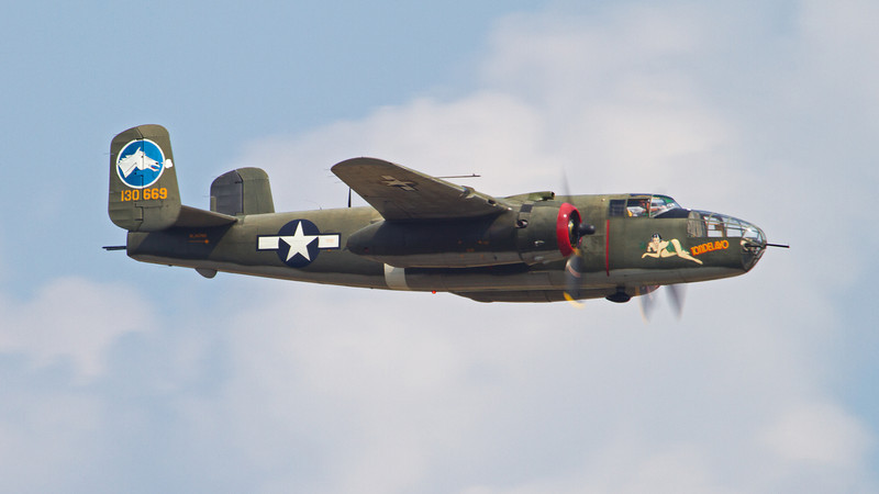 2012 Westover Air Show 08-04-12 - 0710ps