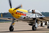 2012 Westover Air Show 08-04-12 - 0886ps