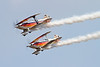 2012 Westover Air Show 08-04-12 - 0417ps
