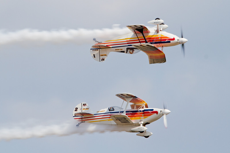 2012 Westover Air Show 08-04-12 - 0495ps