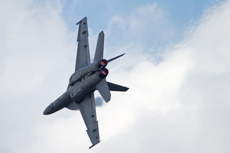 2012 Westover Air Show 08-04-12 - 1049ps