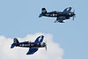2012 Westover Air Show 08-04-12 - 0673ps