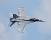 2012 Westover Air Show 08-04-12 - 1195ps
