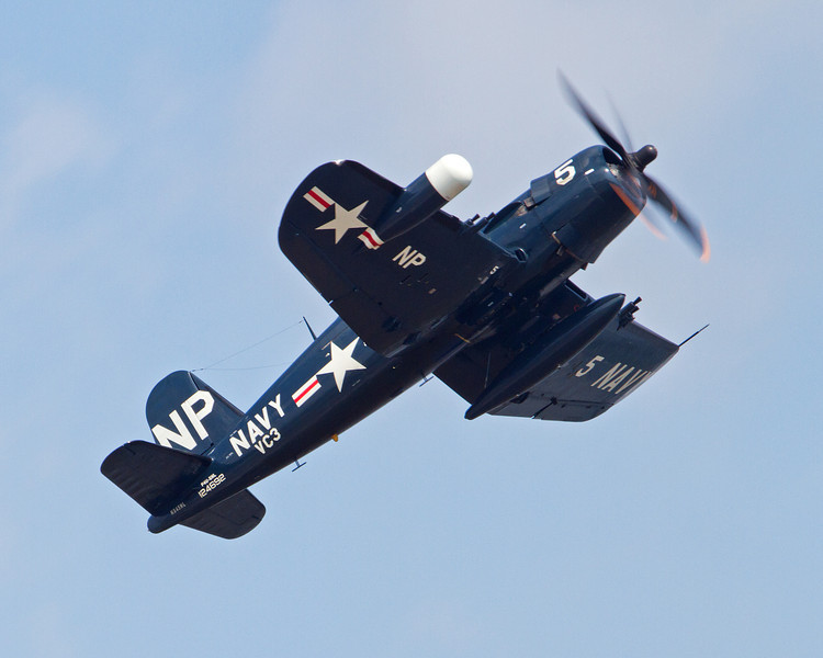 2012 Westover Air Show 08-04-12 - 0570ps