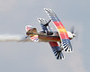 2012 Westover Air Show 08-04-12 - 0444ps