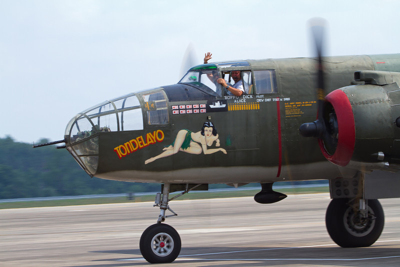2012 Westover Air Show 08-04-12 - 0728ps