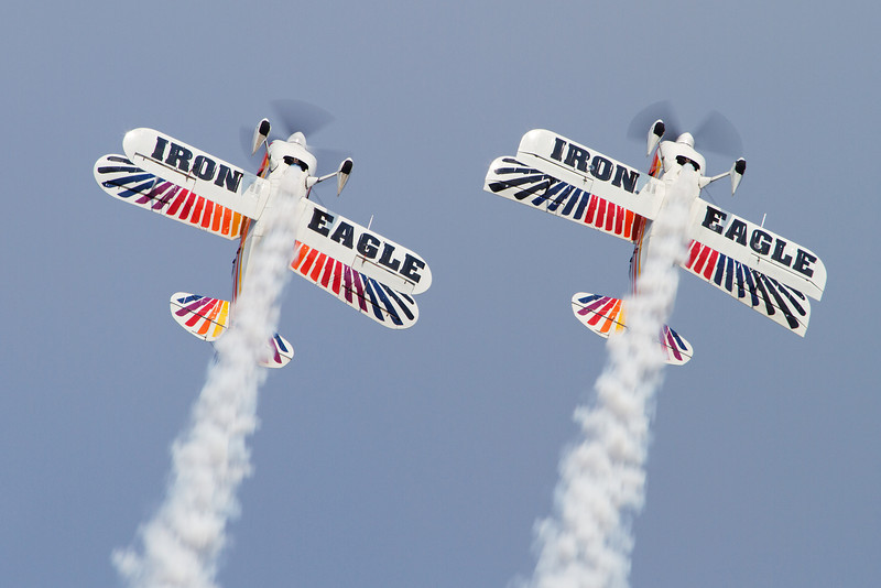2012 Westover Air Show 08-04-12 - 0425ps