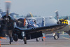 2012 Westover Air Show 08-04-12 - 0051ps