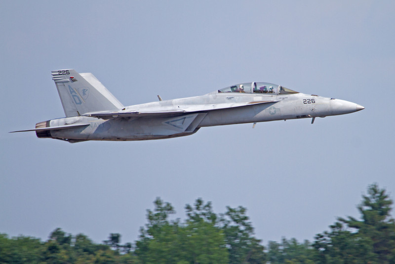 2012 Westover Air Show 08-04-12 - 1090ps
