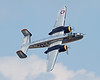 2012 Westover Air Show 08-04-12 - 0643ps