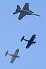 2012 Westover Air Show 08-04-12 - 1177ps