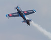 2012 Westover Air Show 08-04-12 - 0263ps