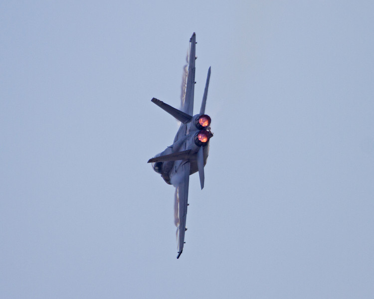 2012 Westover Air Show 08-04-12 - 1078ps
