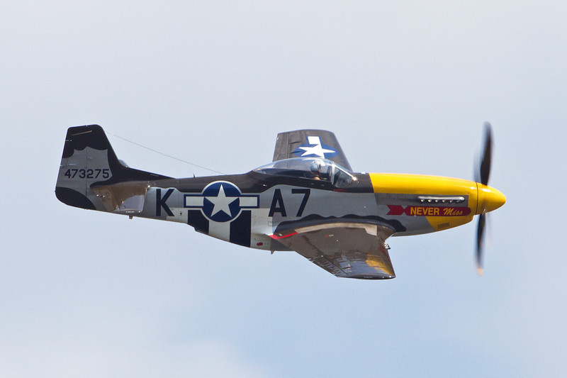 2012 Westover Air Show 08-04-12 - 0691ps