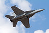 2012 Westover Air Show 08-04-12 - 1224ps