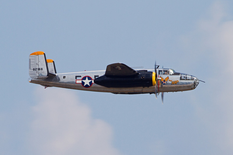 2012 Westover Air Show 08-04-12 - 0552ps