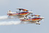2012 Westover Air Show 08-04-12 - 0411ps
