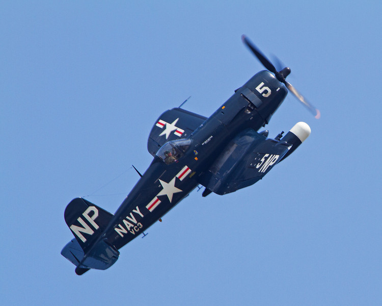 2012 Westover Air Show 08-04-12 - 0612ps