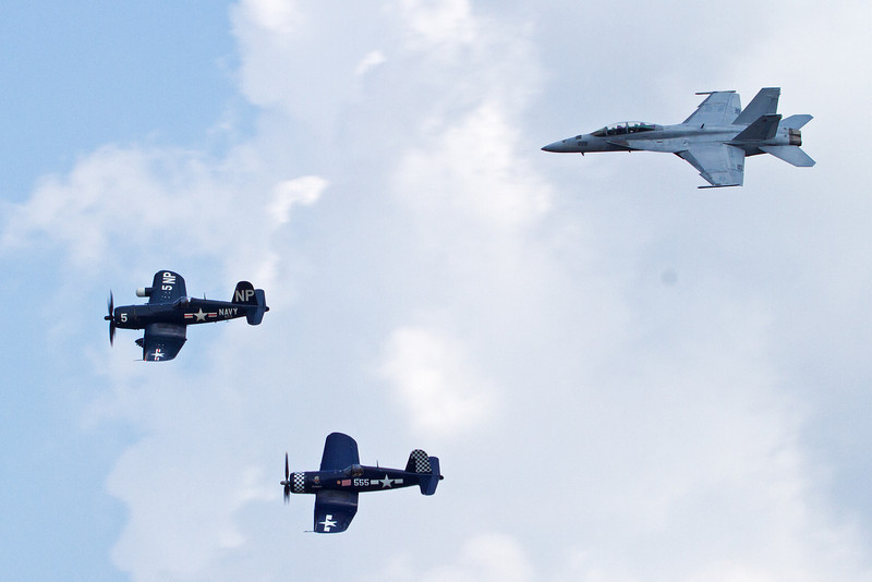 2012 Westover Air Show 08-04-12 - 1123ps