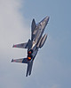 2012 Westover Air Show 08-04-12 - 0195ps
