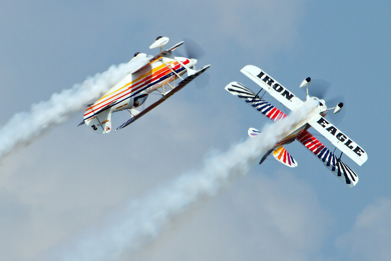 2012 Westover Air Show 08-04-12 - 0479ps