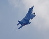 2012 Westover Air Show 08-04-12 - 0221ps