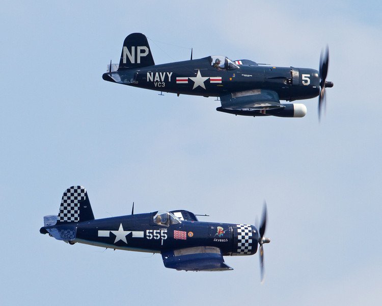 2012 Westover Air Show 08-04-12 - 0680ps